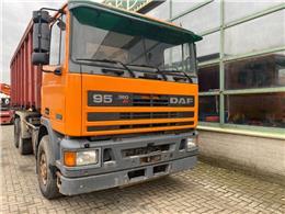 DAF 95.360