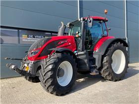 Valtra T174 VERSU, Tractors, Agriculture