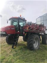 Case IH 4430, Sprayer Fertilizers, Agriculture