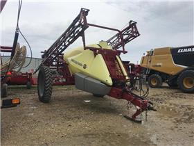 Hardi Commander 6600, Trailed sprayers, Agriculture