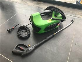 Other Dibo PW-C20, High pressure washers, Turfcare
