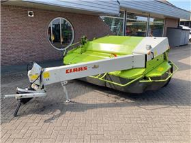 CLAAS Corto 3100 NC, Mower-conditioners, Agriculture