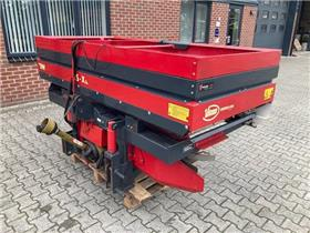 Vicon RS-W Rotoflex, Mineral spreaders, Agriculture