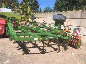 Amazone Cenius 3002 Special, Cultivators, Agriculture