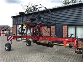 Vicon ANDEX 633, Swathers \ Windrowers, Agriculture