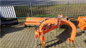 Agrimaster FZL 190 S klepelmaaier, Pasture Mowers And Toppers, Agriculture