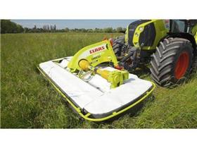 CLAAS Disco 3200 FC, Mowers, Agriculture