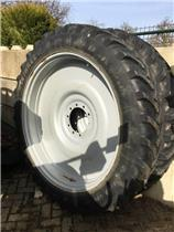 Alliance 300/95 R52, Tires, wheels and rims, Agriculture