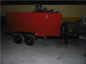[Other] Generator 108 KVA