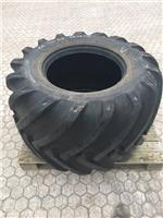 Nokian TRS LS-2 (1 Tyre), Wielen en Banden, Landbouw