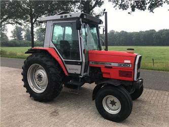 Massey Ferguson 3060, Tractoren, Landbouw