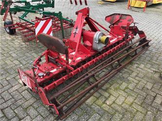 Lely 300-32, Rotorkopeggen / rototillers, Landbouw
