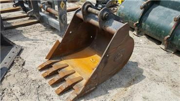 "Geith 36"" Bucket SK135, Buckets, Construction Equipment"