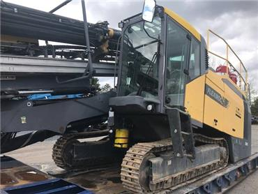 Atlas Copco D65-10SF, Quarry And Open Pit Drills, Construction Equipment