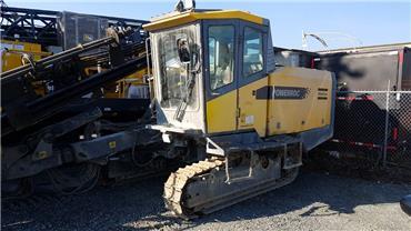 Atlas Copco T 35.11, Surface drill rigs, Construction Equipment