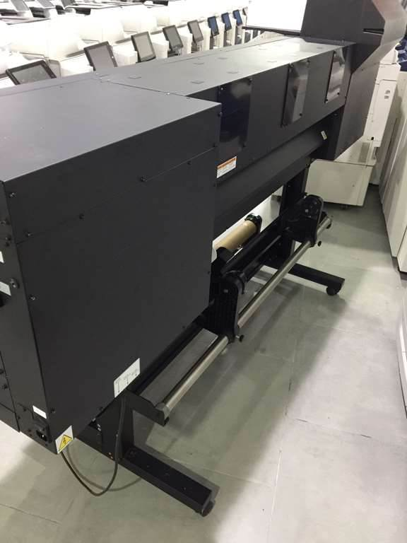 [Other] MIMAKI CJV150-107, Wide Format Printers, Extra