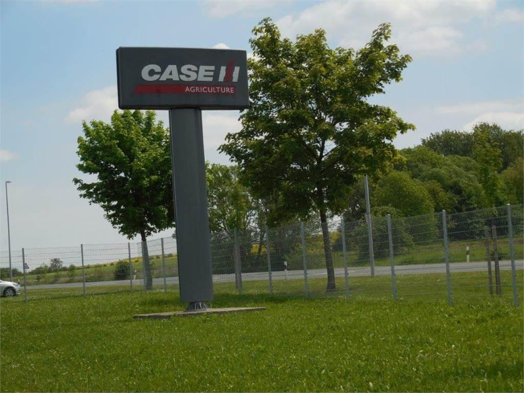 Case IH Werbe Pylon, Andere Landmaschinen, Landmaschinen