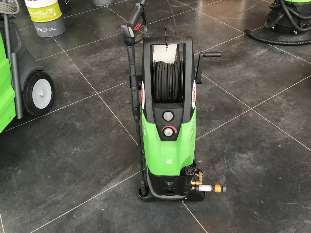 Other Dibo PW-C25, High pressure washers, Turfcare