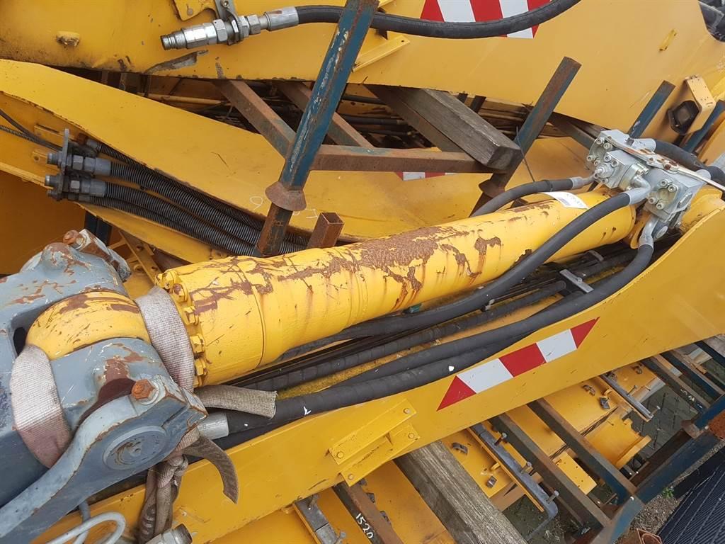 Liebherr A924C - 9902208 - Bucket cylinder