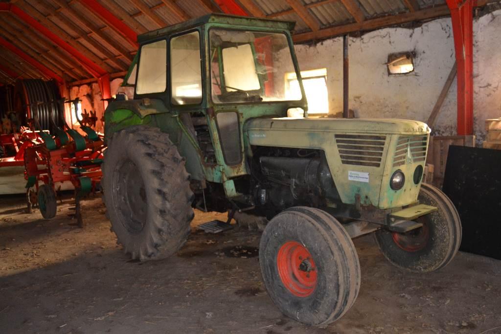 deutz d 8006 gebrauchte traktoren gebraucht kaufen und verkaufen bei 056c90cf. Black Bedroom Furniture Sets. Home Design Ideas