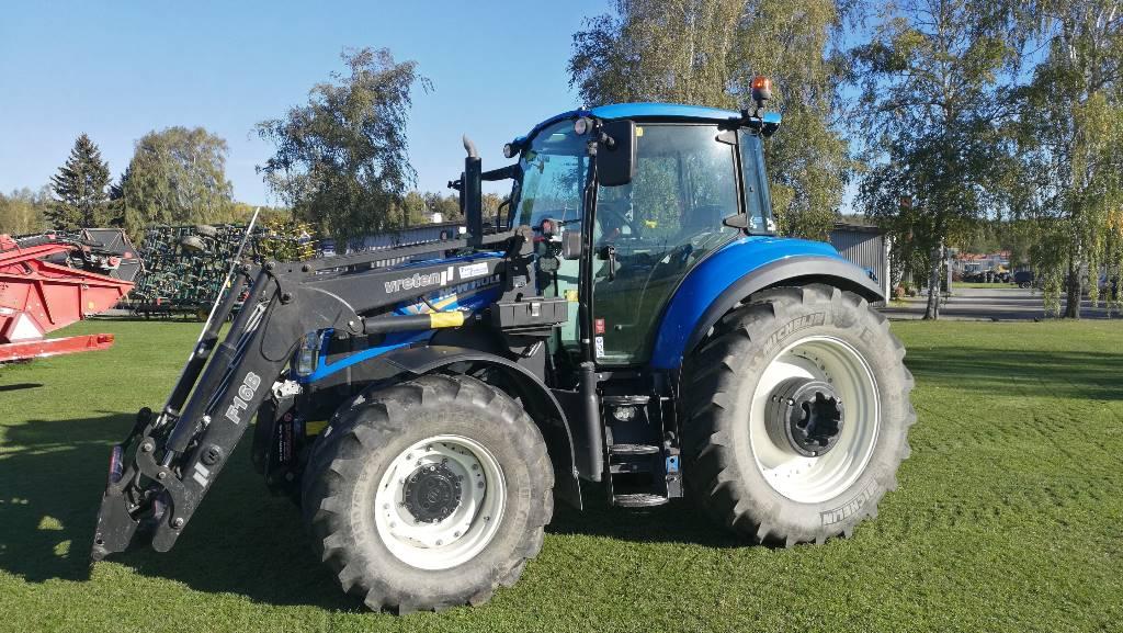 New Holland T 5.95 EC