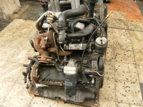 volkswagen   tdi acv engines year   sale mascus usa