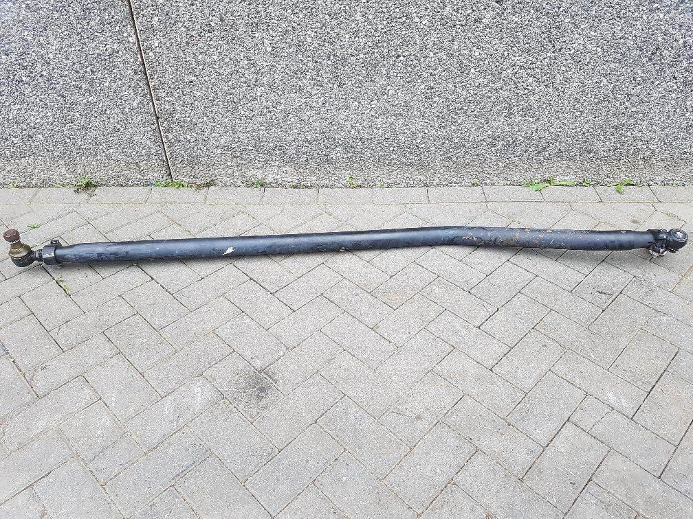 Liebherr L514 - 10042246 - Tie rod/Spurstange/Stuurstang