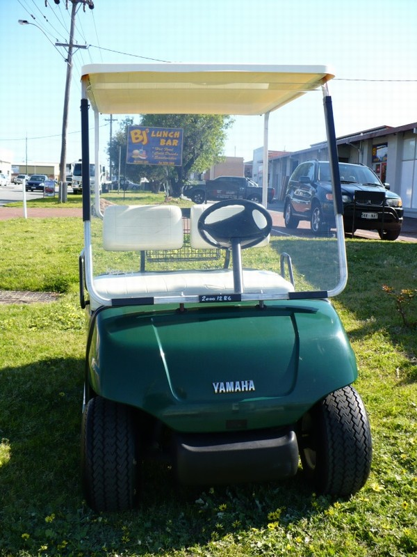 Buying Tips together with Yamaha Gas Golf Cart Reviews likewise ViewPrd also 909975 together with Engine Volkswagen Golf Vi 1 2 Tsi 104 Hp Cbz  plete. on yamaha golf cart year chart