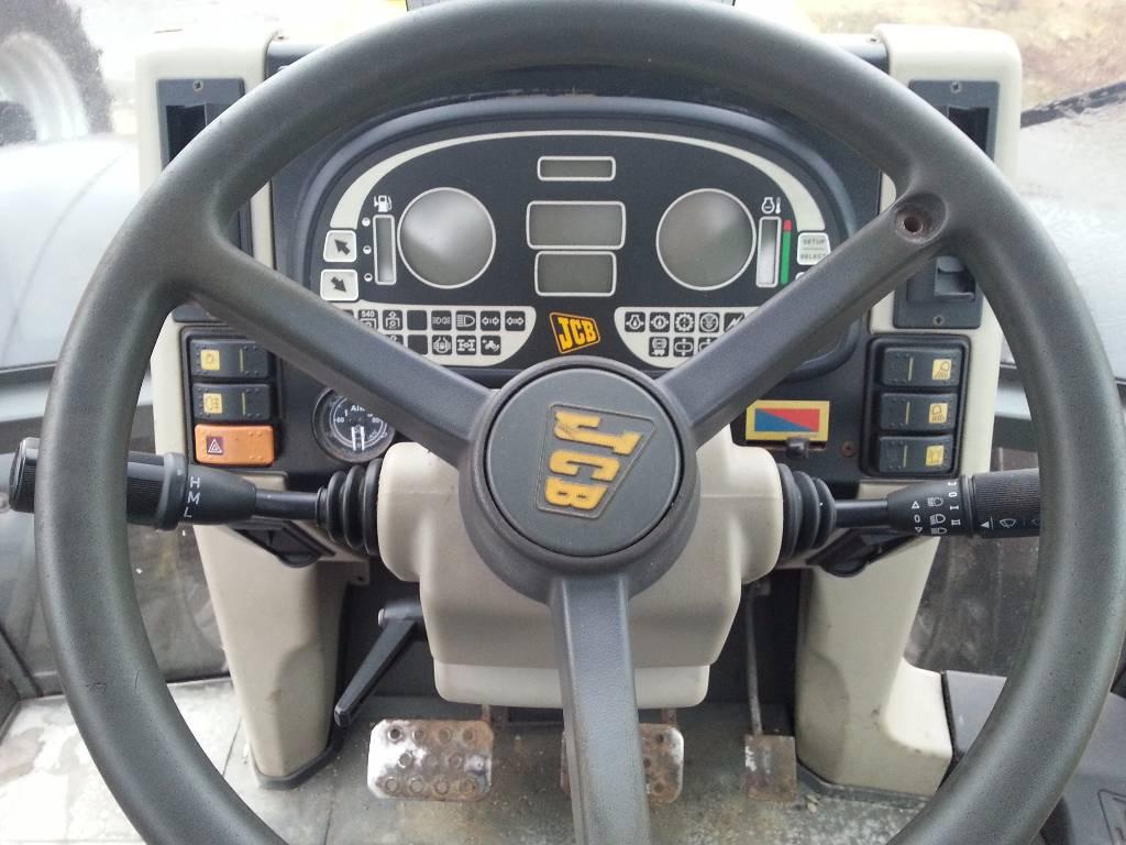 jcb 2150 preis baujahr 1999 gebrauchte traktoren gebraucht kaufen und verkaufen. Black Bedroom Furniture Sets. Home Design Ideas