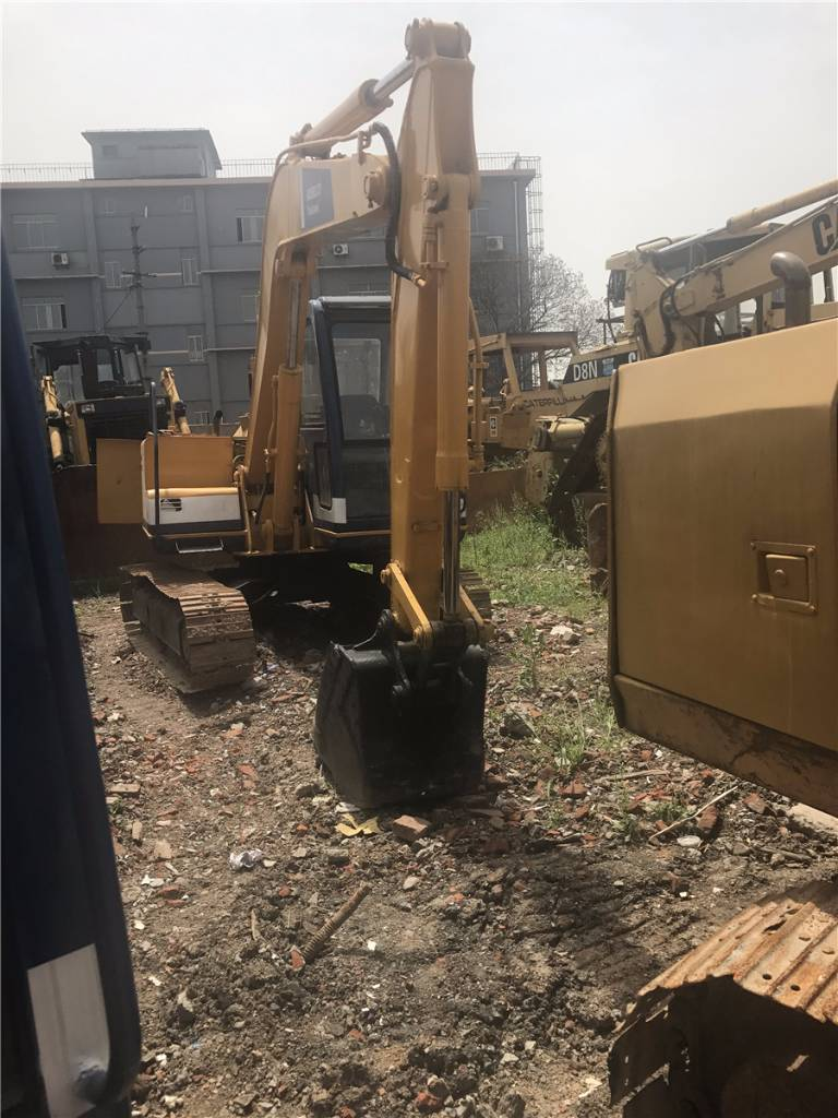 Kobelco Sk60 Excavator Specifications Loader Wiring Diagram Tadano Machinio Schematic Please Confirm Listing Including Directly Seller Source Guangzhou Yonggongshun Construction Machinery Co Isuzu Diesel