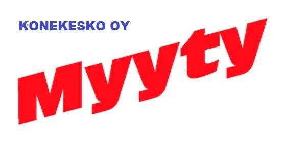 Massey Ferguson 6475 dyna-6, Traktorit, Maatalouskoneet