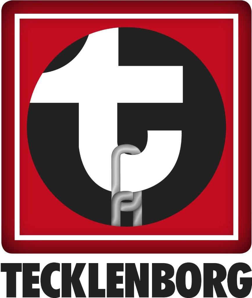 Schaeff TL 100, Radlader, Baumaschinen