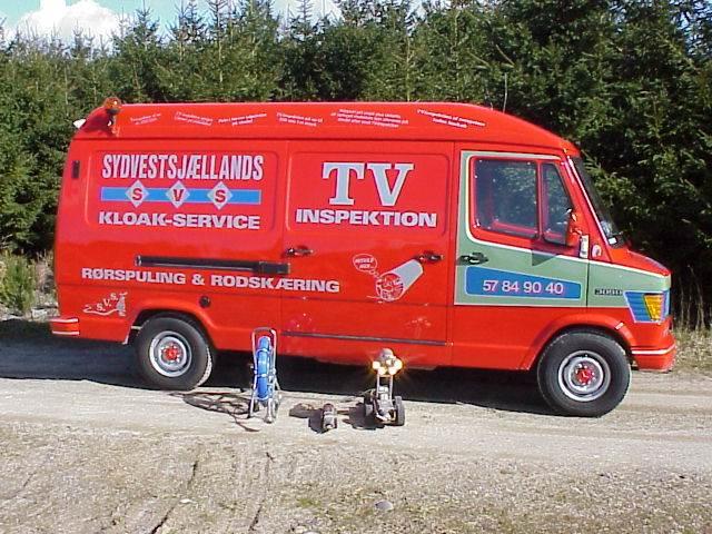 dansk kabel tv kontakt
