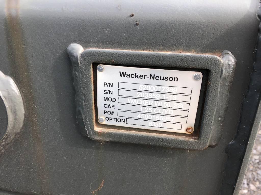 Werk-Brau 75