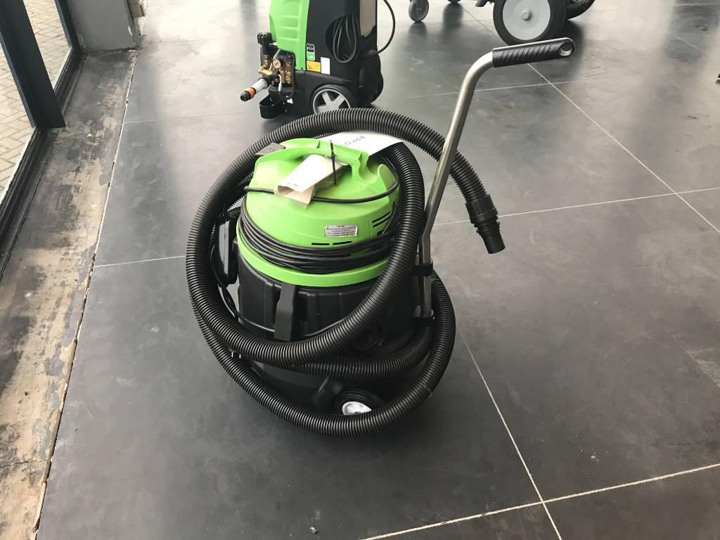 Other Dibo P 50 WP, Sweepers, Turfcare