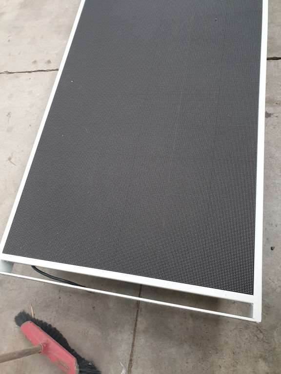 Jumbo Screen FC 150/3.91 SMD INDOOR, Other Office Equipment, Extra