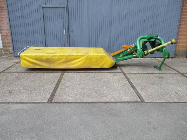 Malone Procut 900, Mowers, Agriculture