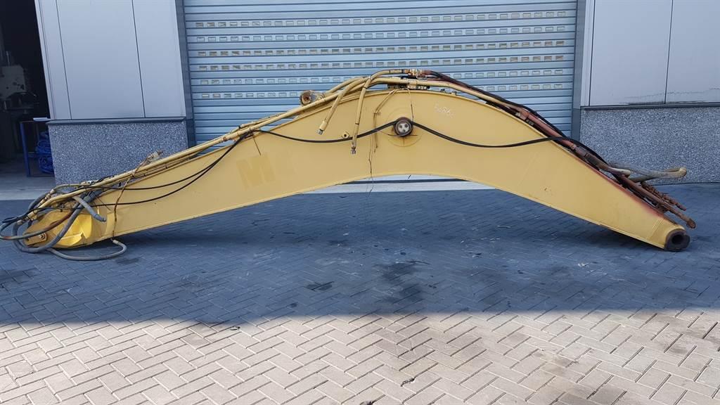 Caterpillar 322 - 5,90 MTR - Monoboom/Monoausleger/Monoboom