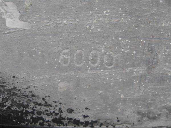Volvo L 330 sidotippande 6000 liter, Skopor, Entreprenad