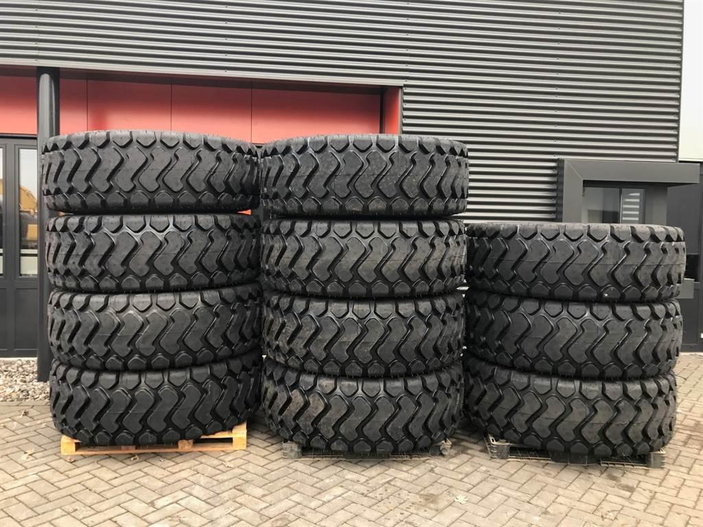 [Other] Banden/Reifen/Tires 20.5R25 XHA - Tyre/Reifen/Band