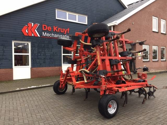 Evers oldenburger XL 600, Other Fertilizing Machines and Accessories, Agriculture