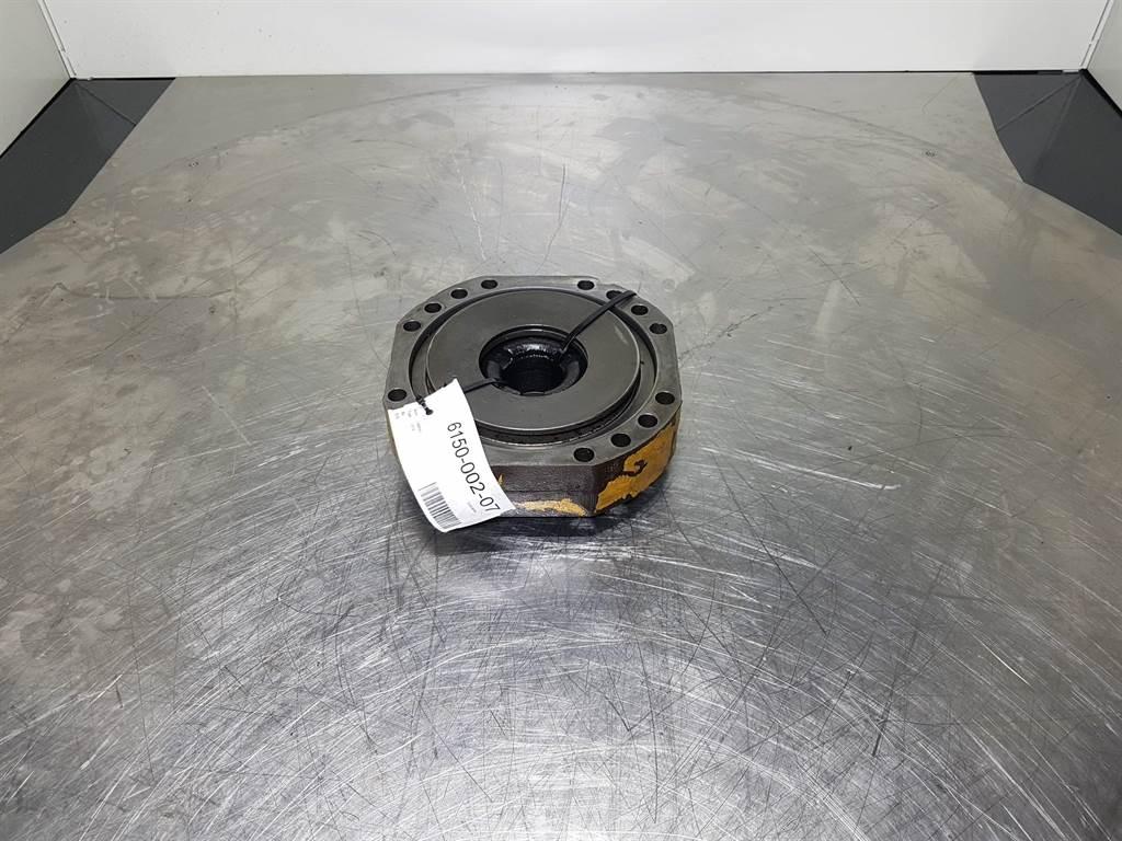 Liebherr L514 - 10333090 - Brake piston/Bremskolben