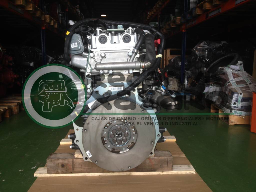 used iveco daily 35c15 50c15 65c15 engines year 2006 for sale mascus usa. Black Bedroom Furniture Sets. Home Design Ideas