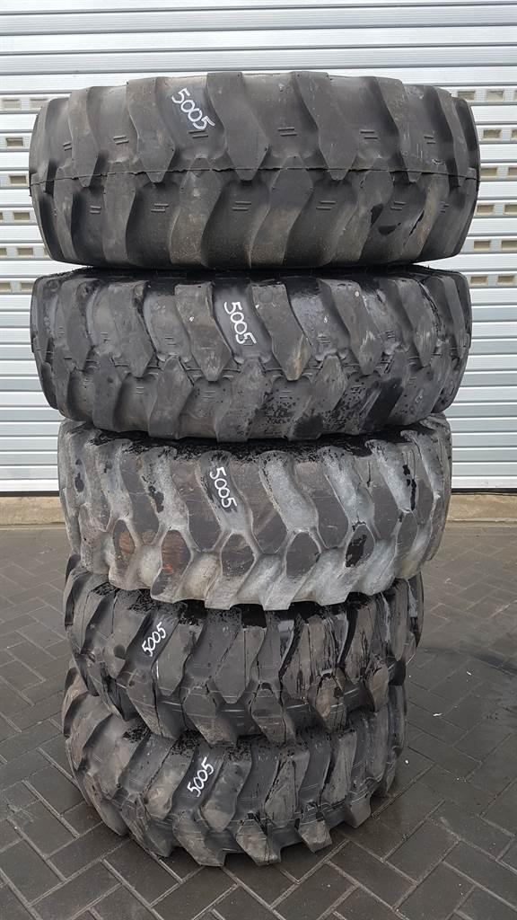 Altura 405/70-20 (16/70-20) - Tyre/Reifen/Band