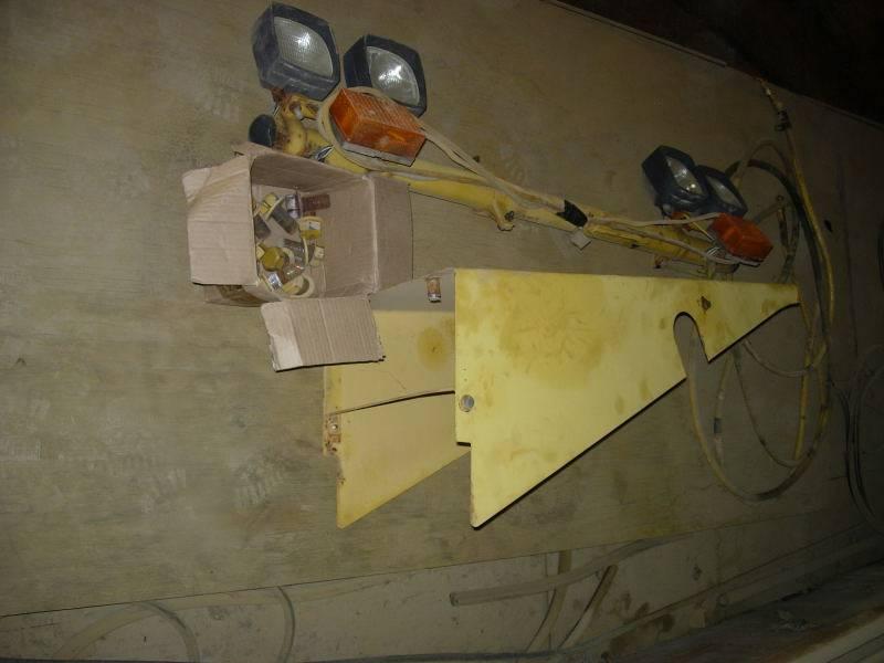 Caterpillar 12G, 12H, 140G, 140H, Motor Graders, Construction Equipment