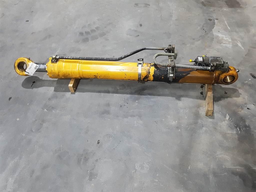 Liebherr A904 C - 9908387 - Boom cylinder/Hubzylinder