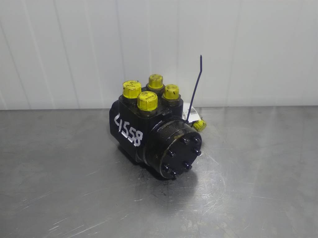 Eaton 2631169002 - Ahlmann AZ 6 - Steering unit