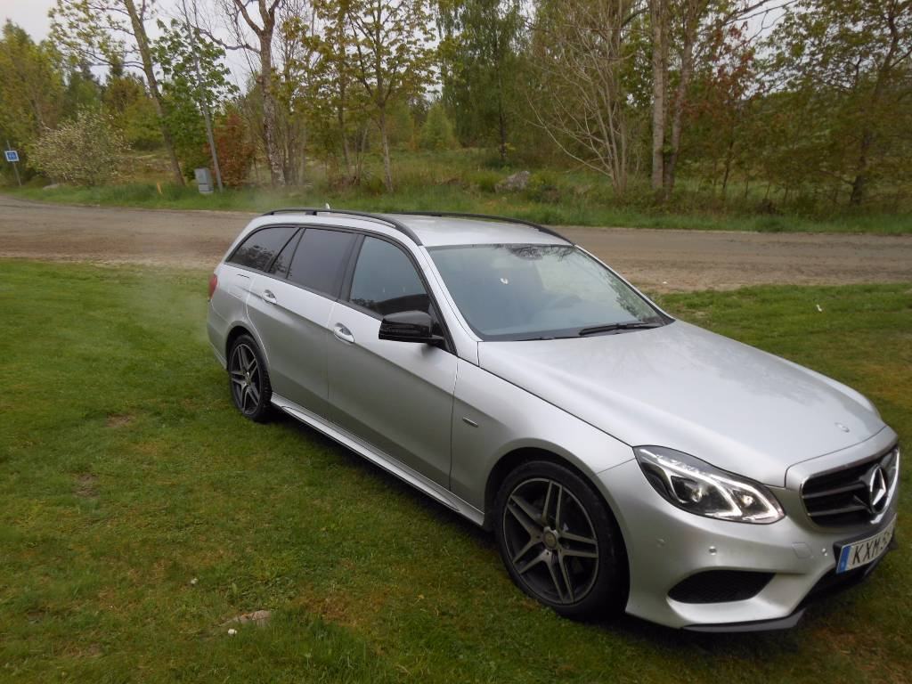 Used mercedes benz 220e cars year 2016 price 37 756 for for Used mercedes benz cars