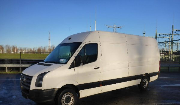 volkswagen crafter 35 2 5 tdi preis baujahr. Black Bedroom Furniture Sets. Home Design Ideas