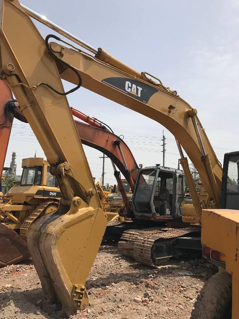 Cat 320c excavator engine : Polybius ico job opportunities